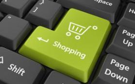 «Мультиэкранный» покупатель: оптимизация