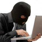В Астраханской области был пойман мошенник, обманывавший людей в Интернете