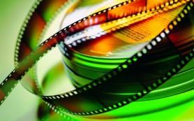 На Алтае стартовал интернет-фестиваль продвинутого видео