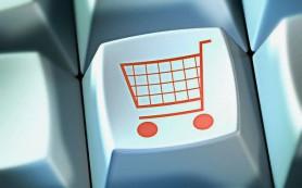 1 из 4 потребителей заказывает еду через Интернет