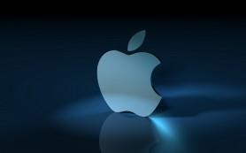 «Apple» намерена продавать музыку в РФ