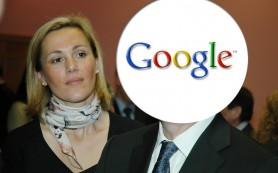 Первая экс-леди Германии судится с «Google» по поводу распространения клеветы