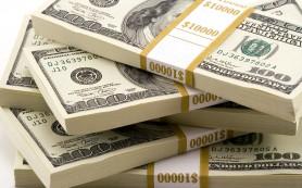Пользователи интернета сделали щедрый подарок американке в  размере $700000 за понесенный моральный ущерб