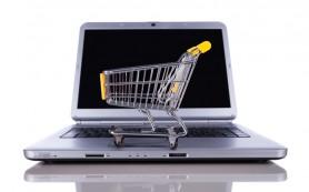 Скупка бытовой техники в интернет-магазинах