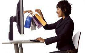 67% покупателей одновременно применяют различные устройства в ходе онлайн-шопинга