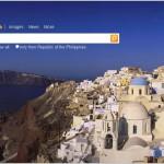 «Google» больше не является наипопулярнейшим поисковиком в браузере «Chrome»