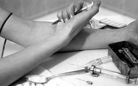 Интернет-провайдер из Кемерово, ООО «Е-Лайт-Телеком» заплатит за пропаганду наркотиков 800 000. рублей