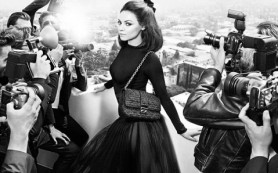 Snap Fashion – прорыв в области поиска по фотографиям