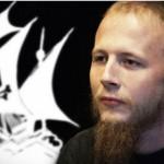 «GoDaddy» отрицают хакерское нападение
