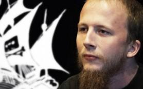 Готтфриду Свартхольму предъявили очередное обвинение