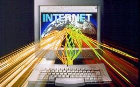 Около трети россиян не доверяет данным в Интернет