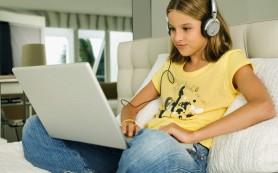 Россияне смогут приобретать музыку в «iTunes»