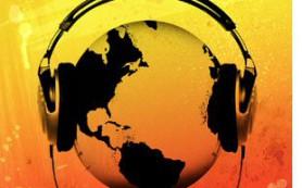 «Apple» намерен запустить интернет-радио