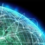 Рост доменной зоны .ru замедлился