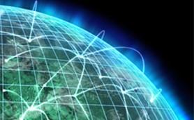 Все города РФ вскоре обзаведутся собственными интернет-доменами