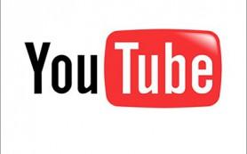 Афганистан из-за антиисламского видео заблокировал «YouTube»