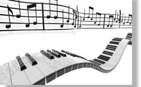 Во Франции наложили штраф на скачивание музыки из Сети