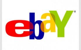 «eBay» намерен изменить свой логотип