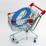 75% онлайн-покупателей платят наличными