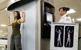 В интернет-магазинах теперь будут применять сканеры из аэропортов