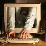 Обучение верстке — старт для PHP-программиста и JаvaScript-разработчика