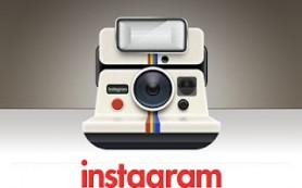 Программисты РФ разработали полноценную веб-версию «Instagram»