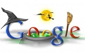 Большая чистка от Google
