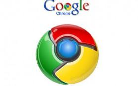 Google анонсировал новые функции Chrome Remote Desktop