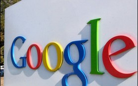 Акции Google упали в цене на 9% из-за преждевременной публикации квартального отчета компании