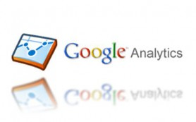Google предоставил возможность использовать данные из Google Analytics в Google AdWords