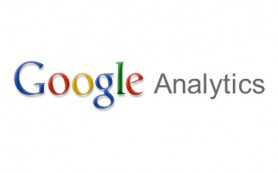 Google Analytics: планы на 2013