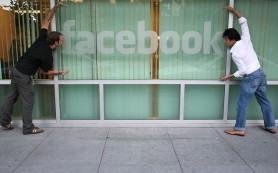 Facebook тестирует услугу продвижения постов для обычных пользователей в США