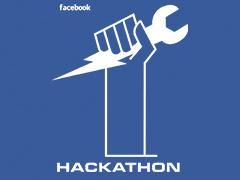 Российские разработчики победили в Facebook-хакатоне