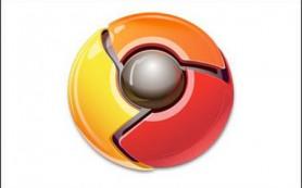 Новый браузер от Яндекса