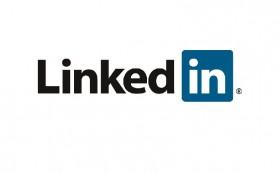 Linkedin нацелилась на российских рекламодателей