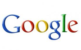 Google предложил рекомендации по управлению расширенными сниппетами