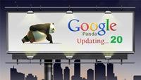 Google выкатил 2 апдейта одновременно