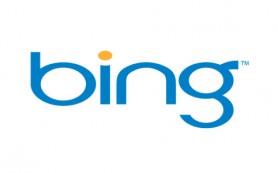 Bing: новый раздел «журналисты» в социальной панели на странице поиска