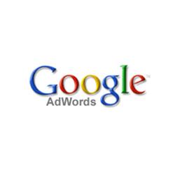 Google выпустил кредитные карты для пользователей Google AdWords в Великобритании