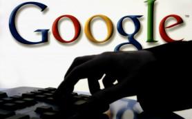Google стал дороже Microsoft