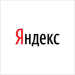Яндекс запускает новые сервисы и старается лучше понять, что нужно пользователю