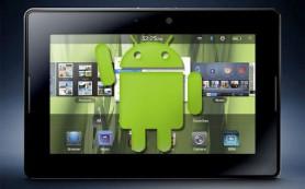 Google призывает повысить качество приложений для Android-планшетов