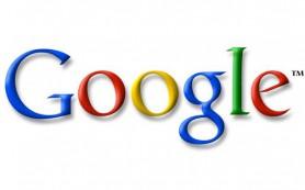 Google добавил в Gmail более 100 виртуальных клавиатур на разных языках мира