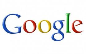 Google представил 42 новые исторические онлайн-экспозиции