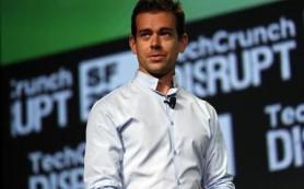 Основатель и бывший руководитель компании Twitter Джек Дорси заявил об окончательном уходе из компании