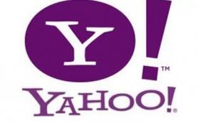 Поиск от Yahoo! продолжает терять позиции