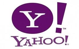 Yahoo! назначила исполнительного директора