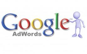 Google AdWords предоставил возможность отслеживания звонков малому и среднему бизнесу