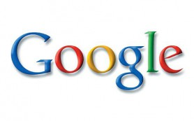 Google представил инструмент дезавуирования ссылок