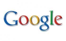 Европейские регуляторы требуют от Google изменения политики конфиденциальности